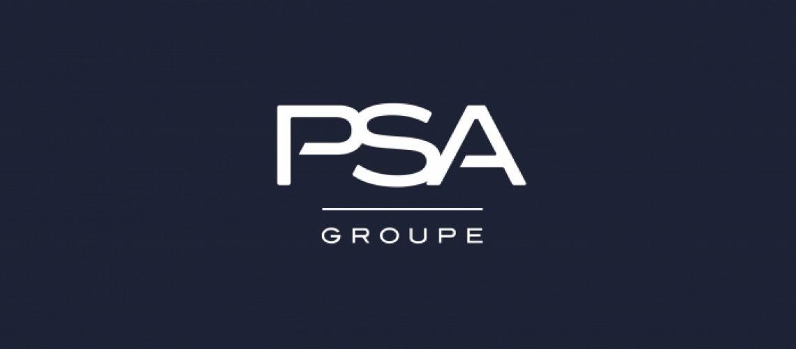 PSA-groupe-logo-officiel-fondsombre-02